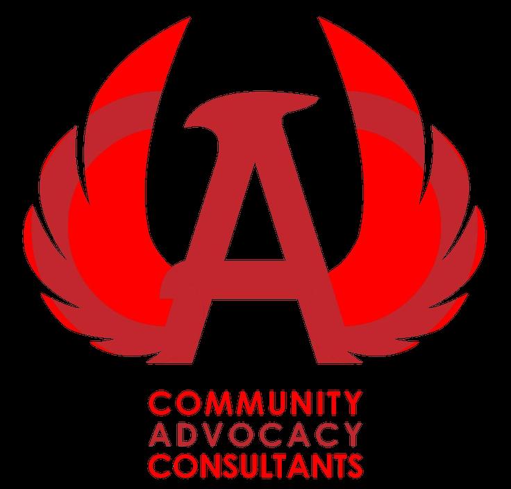 Community Advocacy Consultants